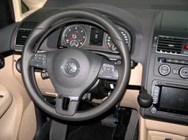 Acelerador de aro bajo volante de Autos Elizasu
