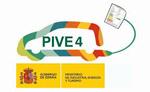 Logo pive4